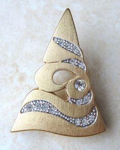modernist-style-rhinestone-studded-christmas-tree-brooch.-[2]-2650-p.jpg