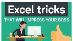 Microsoft Excel is packed with useful data management features that don't see a lot of use, like pivot tables, index and match, and conditional formatting. If you're just using excel to sum and chart columns, this graphic can show you some other tools to help you become the spreadsheet ninja you always wanted to be.