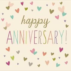 Wow hard to believe I became a Younique Presenter exactly one year ago today! Best decision I ever made! #blessed and #Thankful for each and every person in my life I am me because of you! ❤ #ILY #ChessieLovesLashes www.chessieloveslashes.com