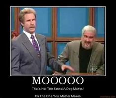 Lines from snl celebrity jeopardy