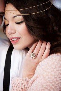 34 best makeup artist portfolio images  makeup artist