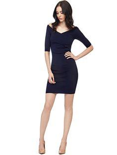 Black dress xs xsa