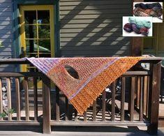 Bright Sunny Day: Beaded Kits, Earthfaire