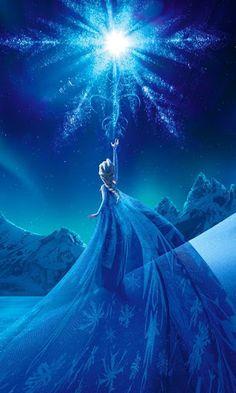 картинка - Google Издөө Disney Princess Quotes, Disney Princess Pictures, Disney Princess Drawings, Disney Pictures, Disney Drawings, Thomas Kinkade Disney, Frozen 2 Wallpaper, Cute Disney Wallpaper, Frozen Pictures