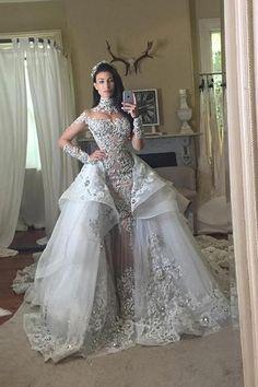 Arabic Wedding Dresses, Affordable Wedding Dresses, Long Wedding Dresses, Bridal Dresses, Wedding Gowns, Prom Dresses, Evening Dresses, Bridesmaid Dresses, Tulle Wedding