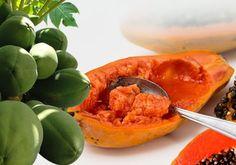 Papaya Treatment : Do You Know Papaya Can Give Your Skin An Amazing Glow?