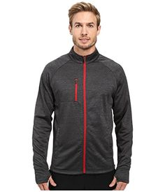 Soybu Mens Apres Sport Jacket Graphite XLarge -- Check out this great product.