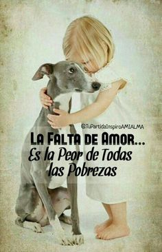 Truth Quotes, Dog Quotes, Life Quotes, Spanish Inspirational Quotes, Spanish Quotes, Animals And Pets, Funny Animals, Positive Phrases, Biblical Quotes