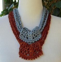 ... crochet your own clothes on Pinterest Crochet skirts, Crochet and
