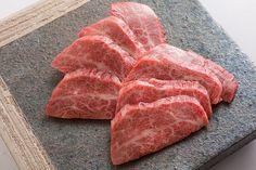 """肉好きなら絶対食べたい!「うしごろ」の""""1日1組限定コース""""がアツい   RETRIP"""