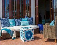 St. John Island Getaways - Villa Rentals and Accommodations - US Virgin Islands