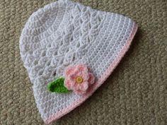 https://www.etsy.com/listing/192475272/flower-sun-hat-crochet-pattern-for-girls?ref=listing-7