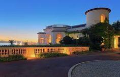 Αποτέλεσμα εικόνας για HOTEL  DU CAP  EDEN  ROC  ANTIBES  ON  PINTEREST