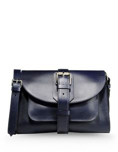 Proenza on sale! (for more Cyber Monday deals -- http://chicityfashion.com/cyber-monday-sales/)