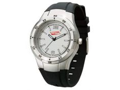 Womens Sport Watch at Wrist Watches | Ignition Marketing Corporate Gifts