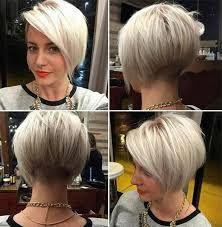 """Résultat de recherche d'images pour """"cheveux court asymétrique 2016"""""""