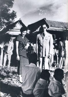 Soul of a nation King Phumipol, King Rama 9, King Of Kings, King Queen, Modern World History, In Remembrance Of Me, Queen Sirikit, Bhumibol Adulyadej, Most Beautiful Gardens