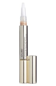 Jouer Luminizing Liquid Highlighter available at #Nordstrom