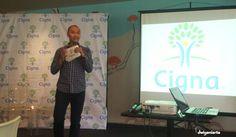 Keluarga Qudsy: Belajar Mengelola Uang Dengan Smart Money Games