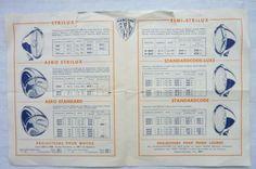 MARCHAL-SUPERSTRILUX-Projecteur-1935-Ref-02