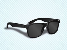 ray ban glasses sale 24.99  ray ban sunglasses sale 24.99