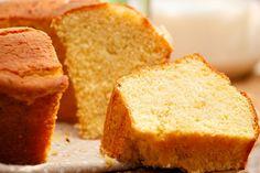 Recette de gâteau au lait concentré au Thermomix TM31, Thermomix TM5 ou Thermomix TM6. Réalisez ce dessert en mode étape par étape comme sur votre Thermomix !