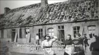 Kleine verhalen uit de Groote Oorlog - Marie-Thérèse Tack   Focus & WTV