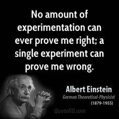 Image result for science quotes for the classroom