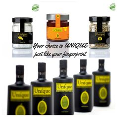 We are handful of people passionate about Greek land and its Unique products. Our company specializes in searching, packaging and marketing of unique Greek alimentary products Greek, Container, Herbs, Unique, Products, Herb, Greece, Gadget, Medicinal Plants