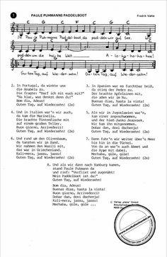 http://www.musikalienhandel.de/noten/lb/liedercircus-liederbuch-4--BU 71025.htm