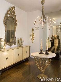 i really love antique elegant designs. :)