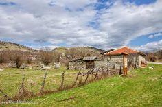 Panoramio - Photos by WhereIs Macedonia