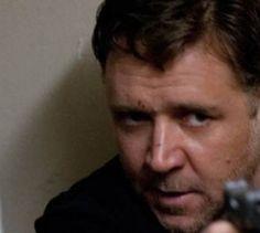 """""""72 Stunden - The Next Three Days"""" - Kino-Tipp - Oscarpreisträger Paul Haggis führte bei diesem Remake des Kriminaldramas """"Ohne Schuld"""" Regie. Spannend inszeniert er diesen Thriller mit Russell Crowe in der Hauptrolle."""
