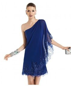 e85c484b8a A(z) Ruhák nevű tábla 266 legjobb képe | Formal dresses, Elegant ...