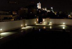 <b>LED light</b> fixture / recessed / <b>outdoor</b> / for public areas - MINI <b>...</b>