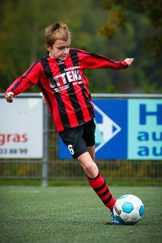 Soccer Zoom.nl | Verdediger  www.topsportfoto.com