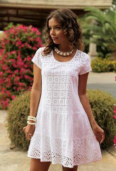 Simple Dresses, Short Dresses, Summer Dresses, Classy White Dress, Crochet Wedding Dresses, Frock For Women, Backless Mini Dress, Latest African Fashion Dresses, One Piece Dress
