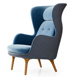 http://www.ambientedirect.com/en/fritz-hansen/ro-wingback-chair_pid_535_636382.html