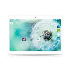 Chollo Tablet YUNTAB 10.1 Pulgadas por sólo 88.99€!