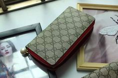 gucci Wallet, ID : 53573(FORSALE:a@yybags.com), gucci brown handbags, real gucci bag, gucci store miami, gucci online outlet shop, gucci watches, gucci messenger bags, gucci shop for bags, gucci womens totes, gucci online shop outlet, gucci designer bags online, womens gucci purse, gucci backpack clearance, gucci official page #gucciWallet #gucci #gucci #clothing #online #shopping