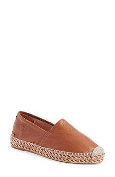 650f206d8d15 rag   bone  Noa  Espadrille Slip-On (Women) available at  Nordstrom