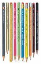 bol.com | The Craftsman, Richard Sennett | 9780141022093 | Boeken