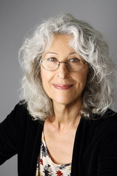 Eyeglass Frame Color For Gray Hair : 1000+ images about glasses for gray haired women on ...