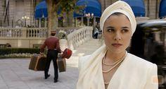 ESTILISMO CON ROMY: Outfits con perlas, ideal para combinarlas