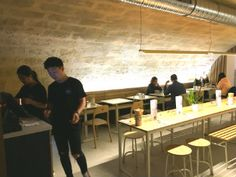 my-bordeaux-city-guide-bibibap-restaurant-coreen