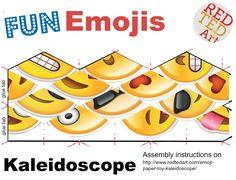 Emoji-Kaleidoscope.jpg (JPEG obrázek, 1569×1200 bodů) - Měřítko (48%)