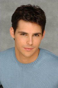 Shawn Brady - Days of Our Lives / Jason Cook