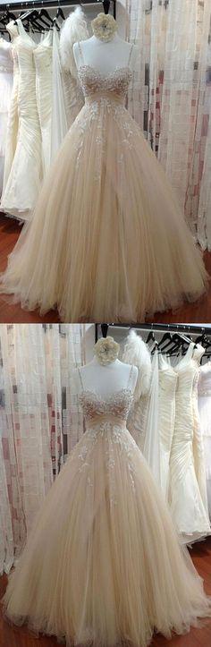 Elegant Beading A-Line Prom Dresses,Long Prom Dresses,Cheap Prom Dresses, Evening Dress Prom Gowns, Formal Women Dress,Prom Dress