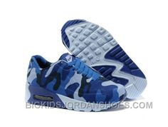 finest selection 52035 9a94f Kids Nike Air Max 90 VT K90VT02