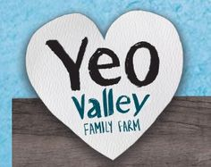 https://www.yeovalley.co.uk/ are a Wordpress site